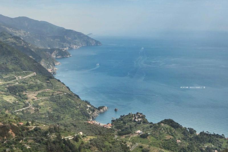 monterosso-baia-5-terre-foto-miriam-rossignoli