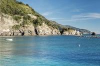 monterosso-foto-miriam-rossignoli-mare