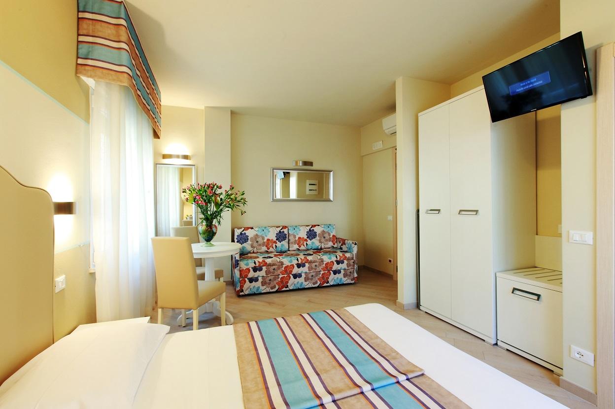 foto-HotelSouvenir-1