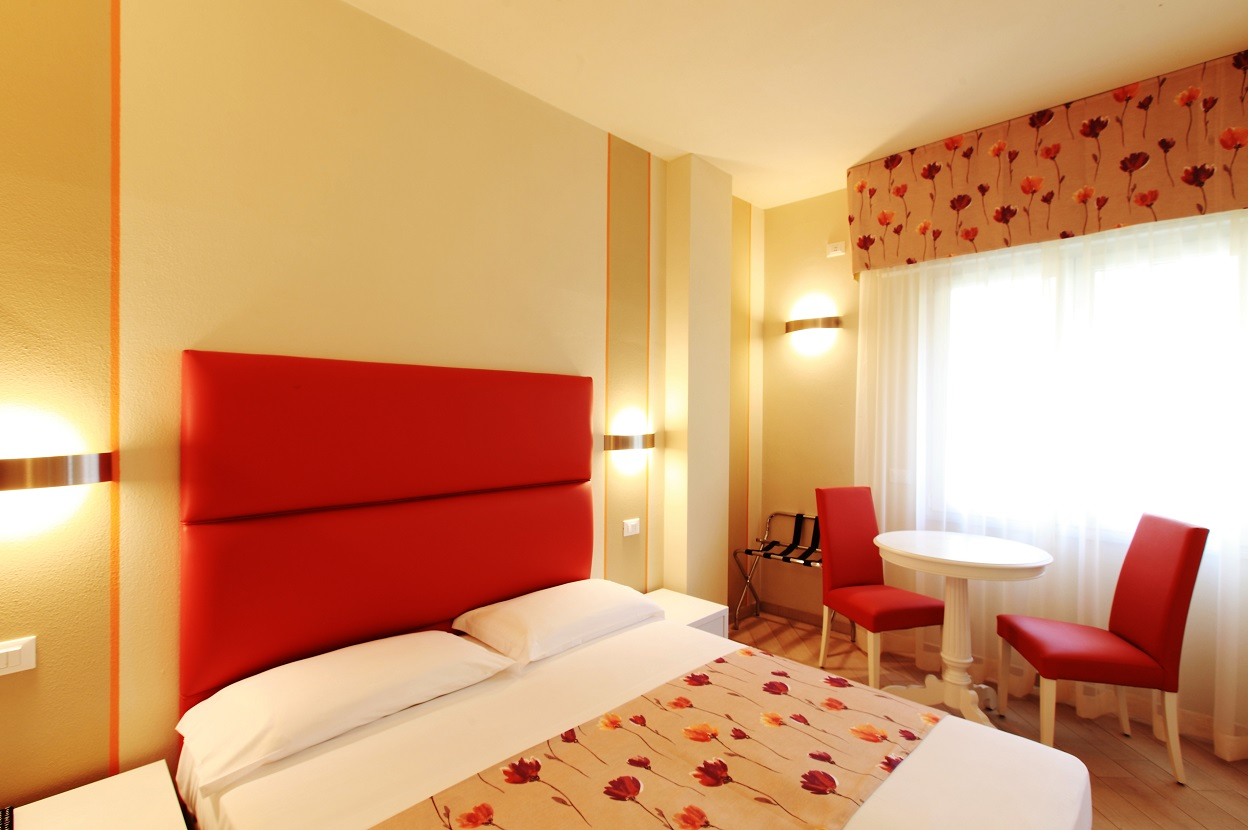 foto-HotelSouvenir-4