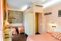 Hotel Ristorante Marina