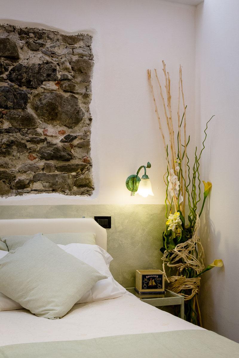 Hotel Ristorante Marina, Via Buranco 40, 19016 Monterosso al Mare (La Spezia) - Cinque Terre - Italy, Email marina@hotelmarina5terre.com, Tel +39.0187.817613 Fax +39.0187.817242