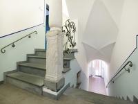 appartamento-rosso-a-ca-da-vaniglia-Monterosso