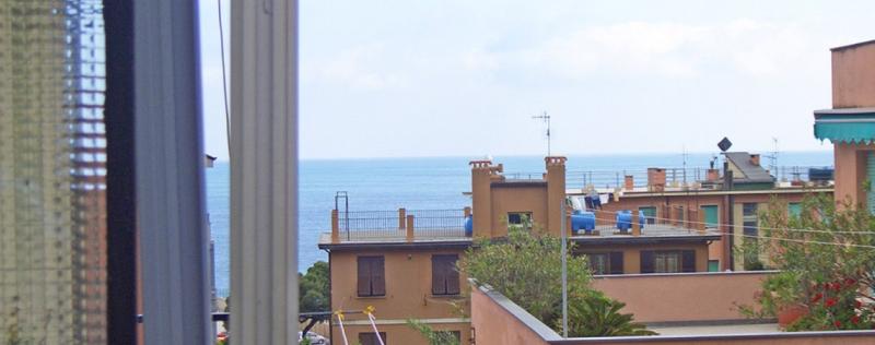 Monterosso_Gaia