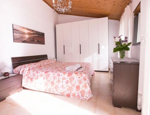 HOUSE VIA ROMA 37