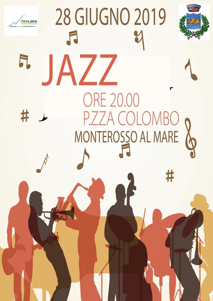 Jazz_page-0001