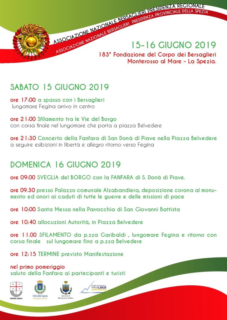 bersaglieri corretto_page-0001