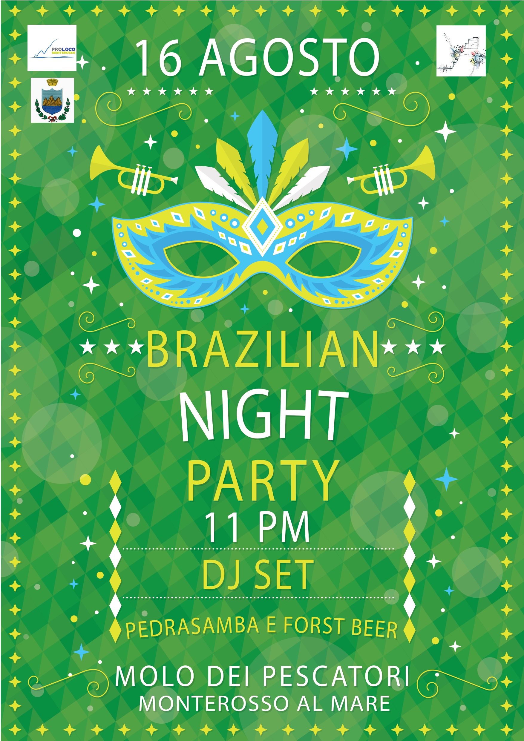 bRAZILIAN PARTY_pages-to-jpg-0001