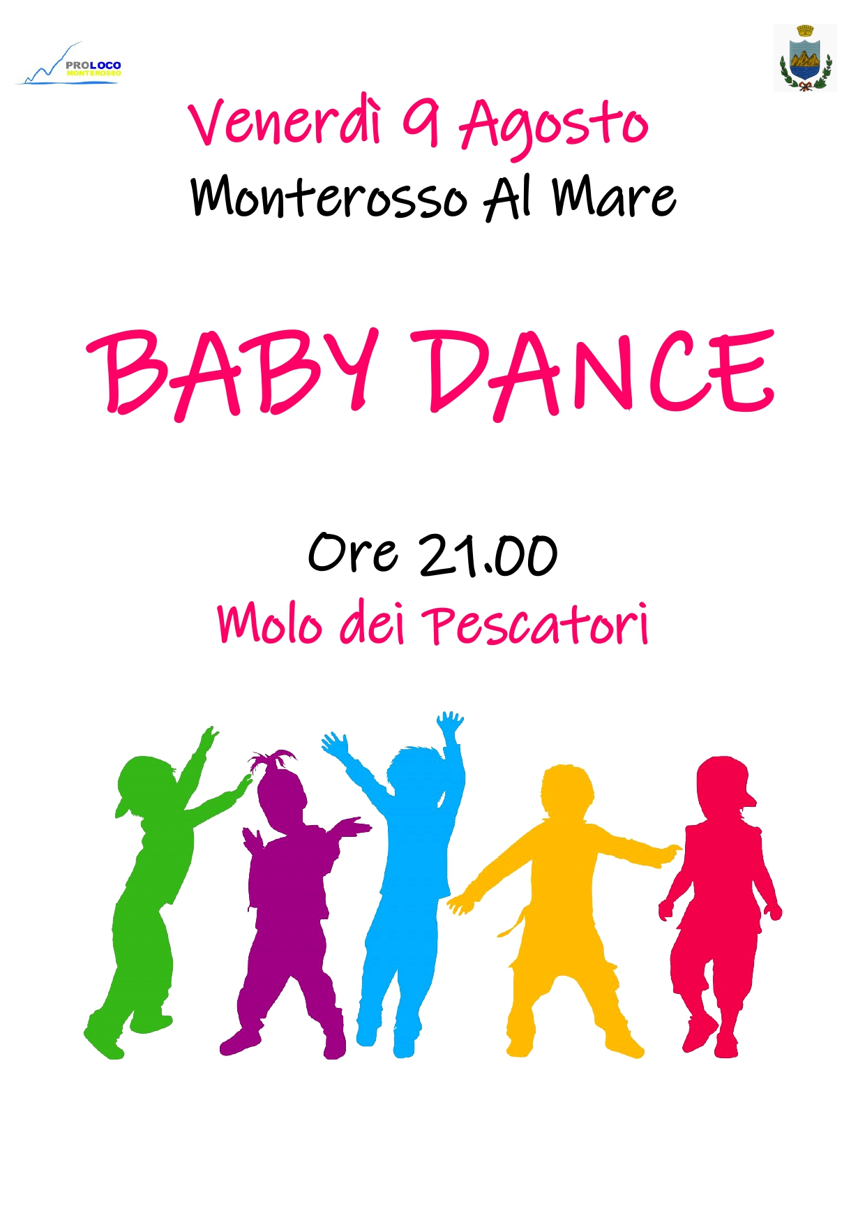 baby dance agosto_page-0001